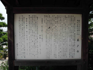 Fujito11